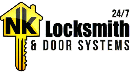 NK Locksmith & Door Systems (Maghaberry | Lambeg | Antrim | Northern Ireland)